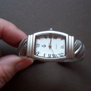 On Time Premier Designs Watch